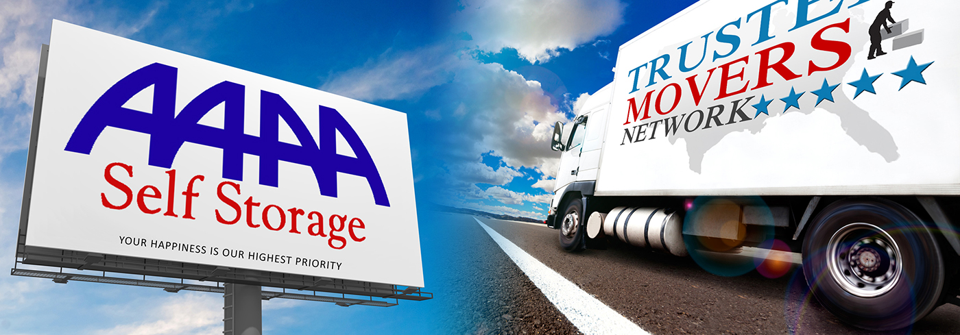 AAAA and Trusted Movers Network reviews